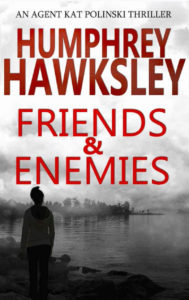Friends & Enemies