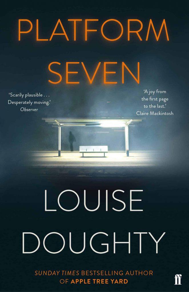 Louise Doughty